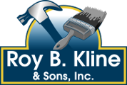 Roy B. Kline & Sons, Inc.